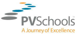 PVSchools logo