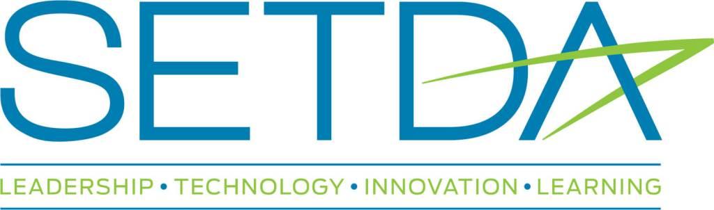 SETDA_logo