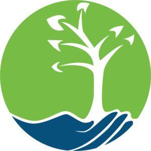 St. Croix Logo